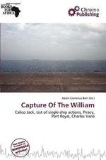 Capture of the William