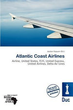 Atlantic Coast Airlines