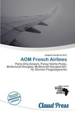 AOM French Airlines