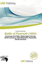 Battle of Plymouth (1864)