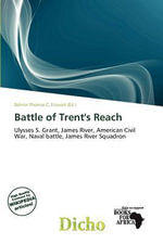 Battle of Trent's Reach