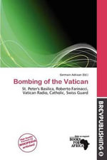 Bombing of the Vatican