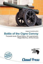 Battle of the Cigno Convoy