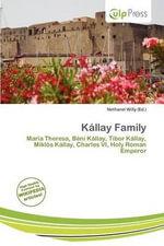 K Llay Family
