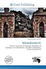 Khimshiashvili