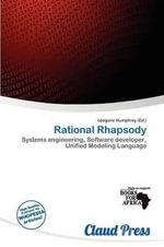 Rational Rhapsody