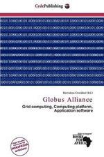 Globus Alliance