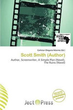 Scott Smith (Author)