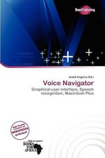 Voice Navigator