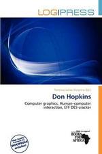 Don Hopkins