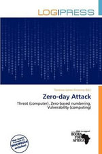 Zero-Day Attack