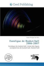 Euroligue de Basket-Ball 2006-2007
