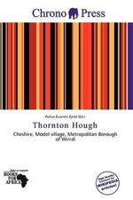 Thornton Hough