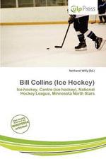 Bill Collins (Ice Hockey)