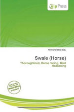 Swale (Horse)