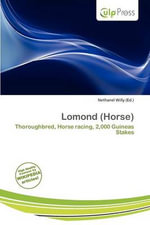 Lomond (Horse)