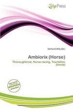 Ambiorix (Horse)
