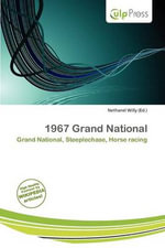 1967 Grand National