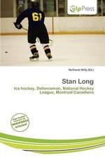 Stan Long