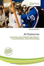 Al Cameron