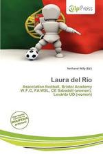 Laura del R O