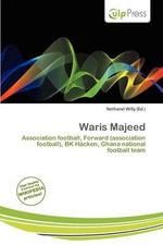 Waris Majeed