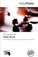 Adele Girard