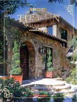 Tuscan Style Design - EDITORS HI-DESIGN