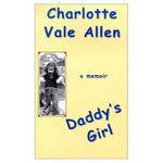 Daddy's Girl - Charlotte Vale-Allen