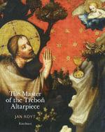 The Master of the Trebon Altarpiece - Jan Royt