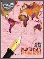 Nuclear Arms Race - Koshy Ninan