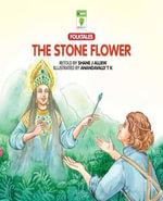 The Stone Flower - Shane J. Alliew