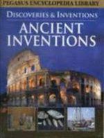 Ancient Inventions - Pegasus