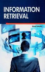 Information Retrieval - Shiva Sukula
