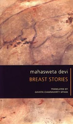 Breast Stories - Mahasweta Devi