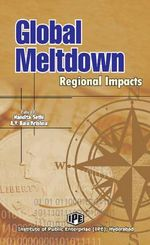 Global Meltdown : Regional Impacts
