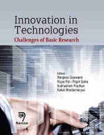 Innovation in Technologies : Challenges of Basic Research