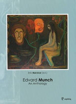 Edvard Munch : An Anthology