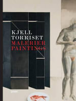 Kjell Torriset - Paintings : Paintings - Tone Lyngstad Nyaas