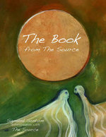 The Book from The Source - Sigmund Sontum