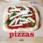Pizzas : Pizza Maison - Laura Zavan
