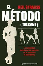 El Metodo - Neil Strauss
