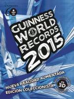 Guinness World Records : Guinness World Records - Guinness World Records