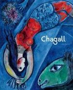 Chagall - Angela Lampe