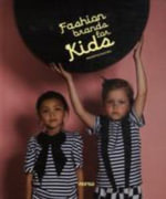 Fashion Brands for Kids - Louis Bou