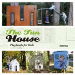 The Fun House : Playlands for Kids