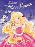 16 Historias En El Pais de Las Princesas - Various Authors