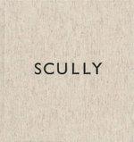Sean Scully : Artist's Sketchbook - Sean Scully