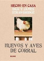 Huevos y Aves de Corral - Dick Strawbridge