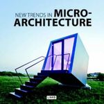 New Trends in Micro-Architecture - Dimitris Kottas